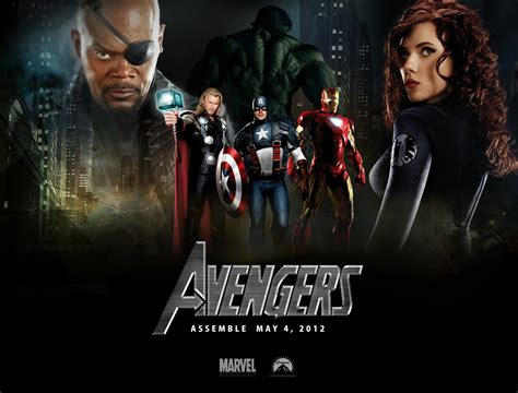 s day releases 2012 trailer marvel s the just another