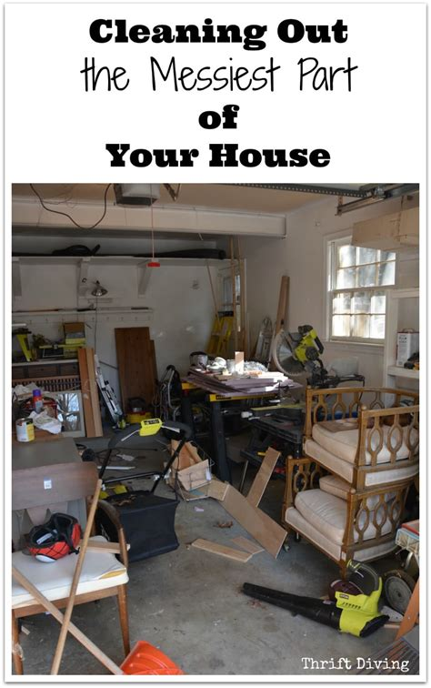 cleaning out your room 5 tips for cleaning out the messiest room in your house