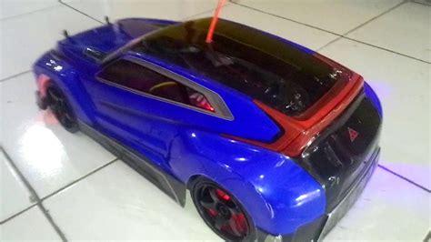 Harga Mobil Remot Lamborghini by Mainan Mobil Remot V Max Turbo 4wd Keren