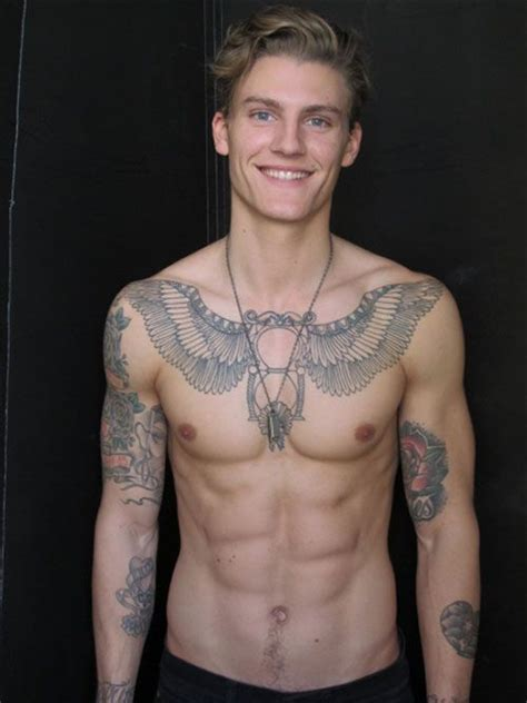 boy tattoos 85 best poses images on poses