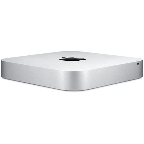 Apple 2 8ghz Mac Mini apple mac mini dual i5 2 8ghz mgeq2j a japanzon