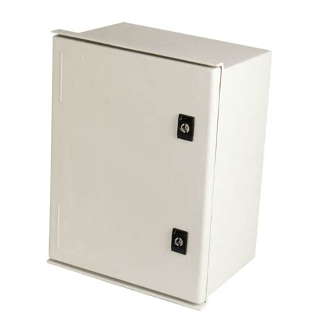 Outdoor Electrical Enclosures Cabinets by Outdoor Waterproof Fiberglass Electrical Cabinets Buy