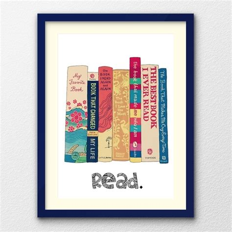 printable book poster 50 awesome posters that encourage to read bluesyemre
