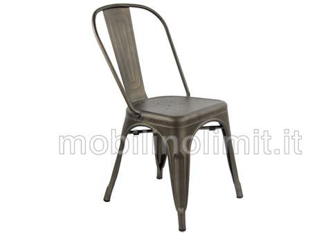sedie di design famosi mobili design famosi divani designer famosi pezzi di