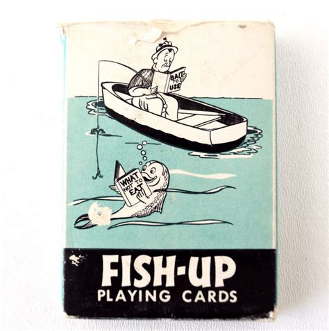 stin up blogs for cards kidsplayingcards thirdshift vintage