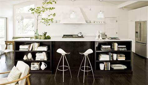 interior design island 20 kitchen island designs