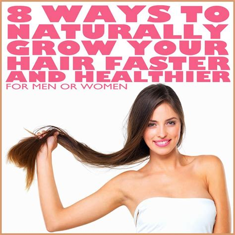 how to make your hair grow faster how to grow your hair faster long hairstyles