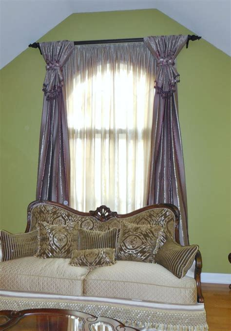 country curtains warrington pa 100 country curtains north main street warrington pa