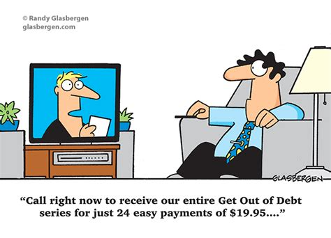 credit card debt economic cartoons 2016 debt eliminator 2016 debt collection
