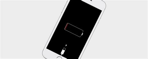 my iphone won t charge troubleshooting tricks to get your iphone charging again