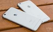アイフォン6s に対する画像結果