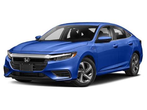 Honda Dealership New Orleans by Honda Vehicle Inventory Harvey Honda Dealer In Harvey La