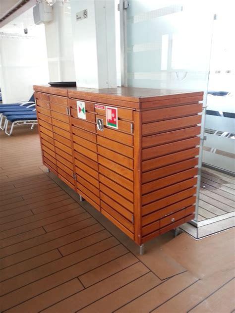 guardarropa definicion 12 locker pl 225 sticos casilleros pl 225 sticos diversidad