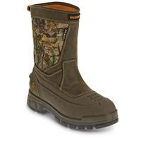 s browning 174 br9105 waterproof ranch wellington boots