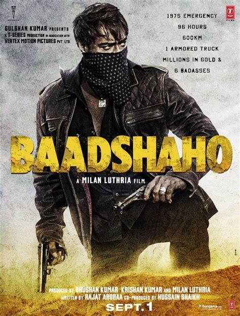 film online indian 2017 baadshaho 2017 hindi full movie watch online free