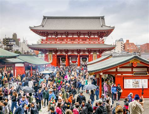 travel japan during new year sensoji temple history food and amazing festivals the