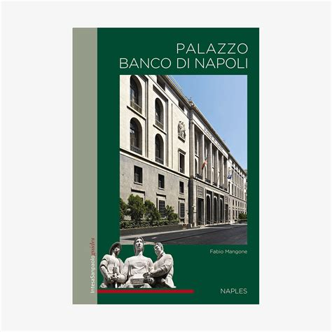 banco di napoli it banco di napoli cfa vauban du b 226 timent