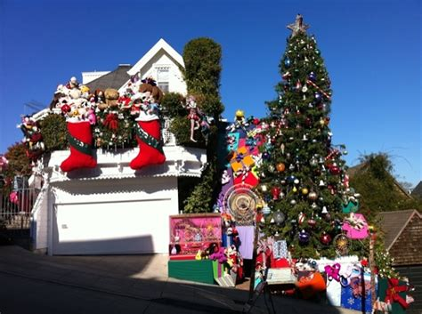 11 super festive holiday activities to do in sf booze