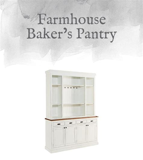 baker s pantry magnolia home magnolia home preview farmhouse collection design by gahs
