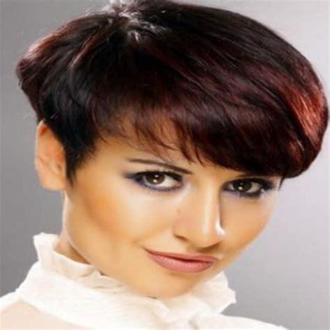 wedge shape hair styles hairstyles classic wedge