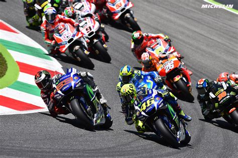 Motorradrennen Mugello motogp arrives at mugello for 6 cambrian tyres