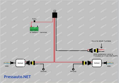 outlet wiring diagram 20 outlet diagram wiring