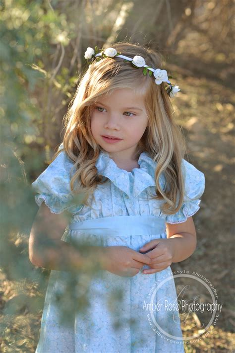 how cute 4 year old russian model xinhua englishnewscn 4 year old girl model phoenix children s photographer