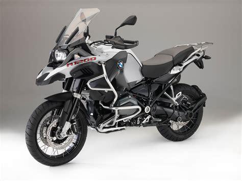 Motorrad Online Gebrauchtmarkt by Bmw R 1200 Gs Adventure Junge Gebrauchte Online Kaufen