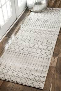 Best Area Rugs For Kitchen 25 Best Ideas About Kitchen Rug On Pinterest Kitchen