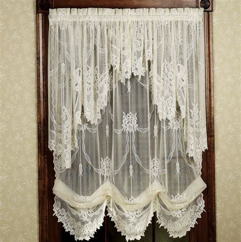 cheap curtain panels lace curtain panels cheap home design ideas