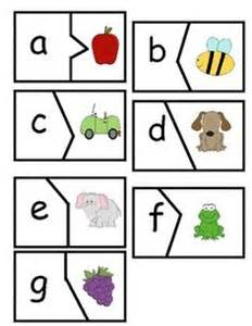pre k week 5 on safety trucks and
