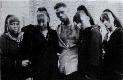 devante swing children list of missy elliott works more unreleased tracks from