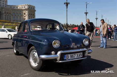 renault dauphine for sale 1967 renault dauphine gordini for sale car and