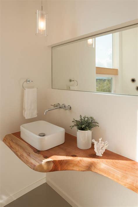 badezimmer innenliegend ideen die besten 25 schmales badezimmer ideen auf