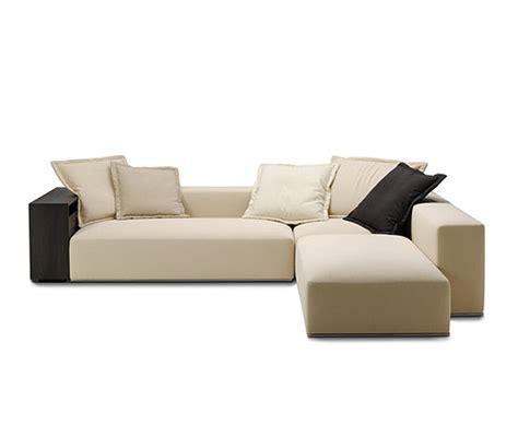 imagenes sillones minimalistas sof 225 s para ambientes minimalistas y ii interiores
