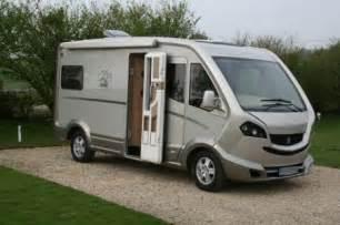 Small Motorhomes For Sale Uk Motorhomes Knaus C Liner Motorhomeplanet Co Uk