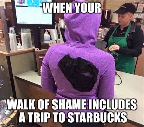 Best Meme Maker - best 25 starbucks memes ideas on pinterest illusions