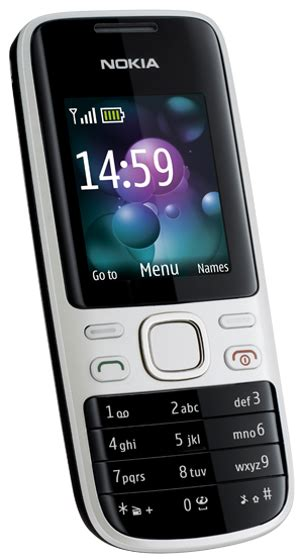 nokia 2690 themes mpbus nokia 2690 mobile phone price rs 2549 in india teck