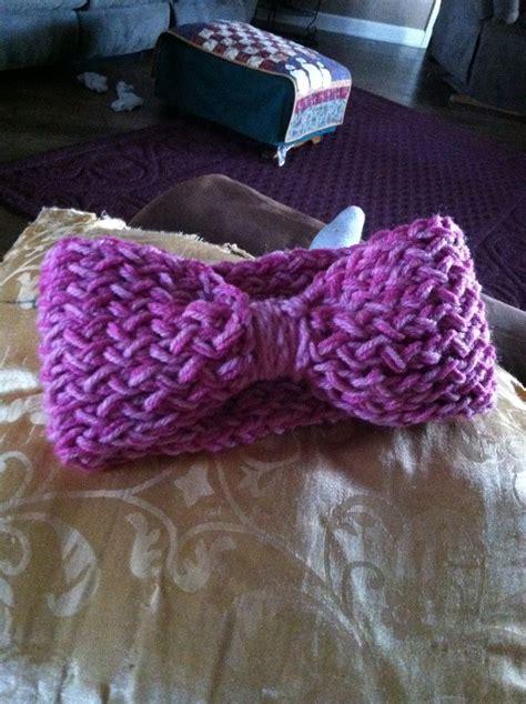 loom knit ear warmer 1000 images about loom knitting hats headbands on