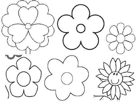 imagui comunidad en castellano para compartir fotos online flores foami moldes gratis imagui