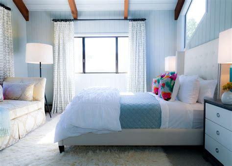 hgtv kids bedroom ideas photograph transitional bedrooms blue transitional bedroom photos hgtv
