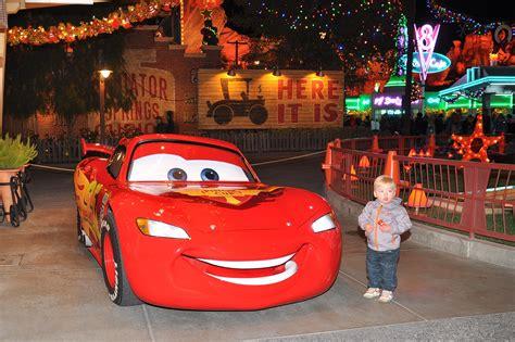 themes car com disney cars theme party my strange family