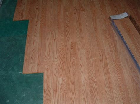 How To Lay Pergo Flooring by Pergo Laminate Flooring Simple Home Depots Pergo Presto