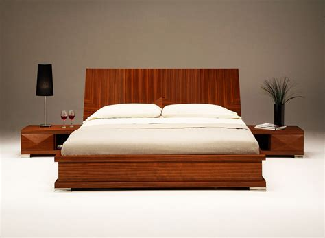 cing beds for adults modern storage beds modern storage bed ideas for adult homefurniture king size