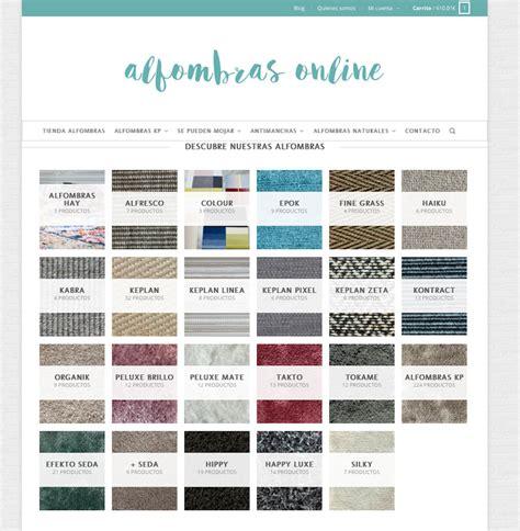 tienda online alfombras tienda online alfombras ao como comprar una alfombra a