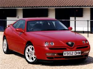 Alfa Romeo Cars Uk Alfa Romeo Gtv Uk Spec Wallpapers Cool Cars Wallpaper