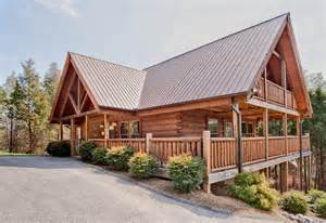Smoky Mountain Chalets Beautiful Cabins In The Smoky Mountains Of Pigeon Forge