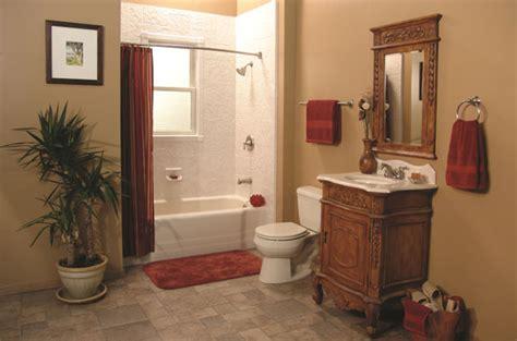 bathtub materials comparison lowes baths comparison pj fitzpatrick