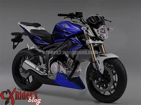 Kaos Motor Otomotif Yamaha New Vixion Ar modifikasi vixion cari info dan review terbaru motor