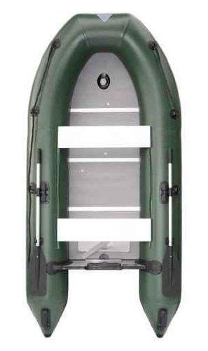 inflatable boat decals 65 best inflatable boats images on pinterest inflatable
